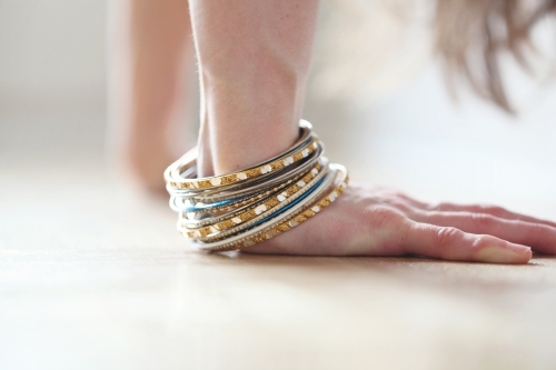 yogaS-softlight-IMG_7479